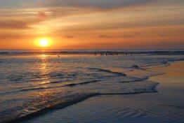 friday-sunset-1
